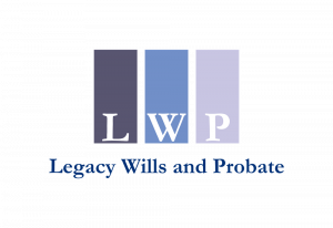 Legacy Wills and Probate